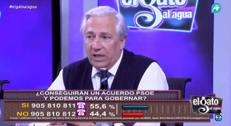 ariza-intereconomia-tv.jpg