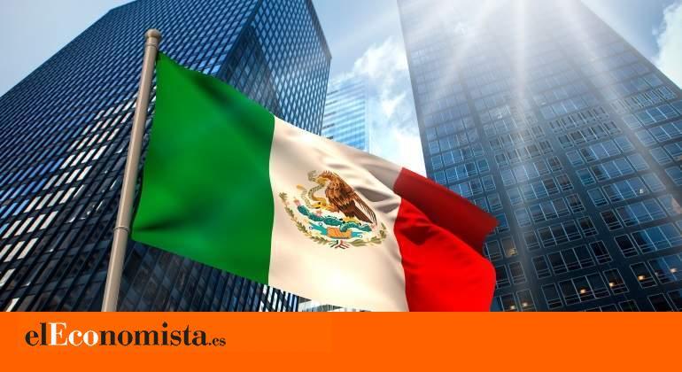La actividad económica de México se desploma un 20% en abril, su peor registro de la historia