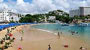 playa-vacaciones-mexico-770-420.jpg