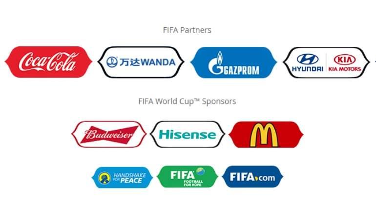 SPONSOR-FIFA.jpg