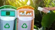 reciclar-defini.jpg