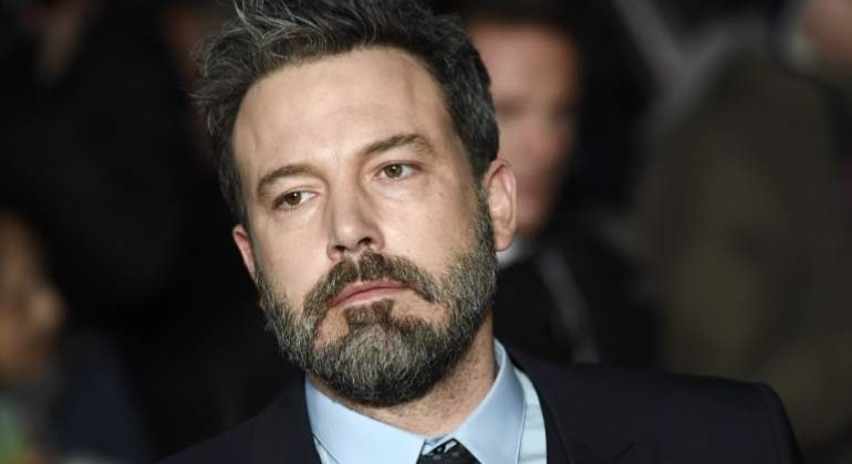Ben-Affleck-Actor-Rehabilitacion-Reuters-770.jpg