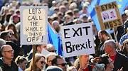 manifa-anti-brexit-londres.jpg
