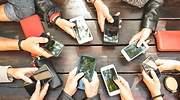 smartphones-varios-general-dreams.jpg