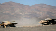 mineria-camiones-bhp-reuters.png