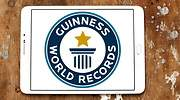 records-guinness-dreamstime.jpg