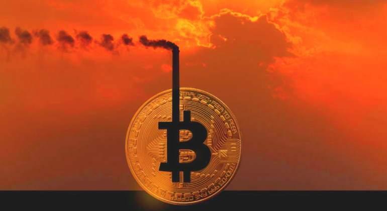 bitcoin-contaminacion.jpg