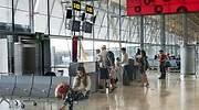 barajas-aeropuerto-espera.jpg