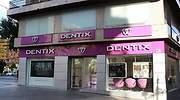 dentix-canarias.jpg