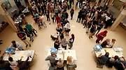 elecciones-26M-colas-reuters.jpg