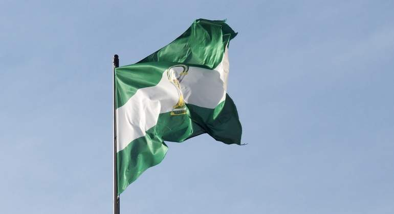 Andalucia-bandera-Getty.jpg