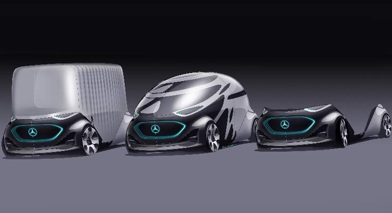 mercedes-benz-Vision-Urbanetic-2018-superior.jpg