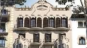Casa-Alesan-fachada.jpg