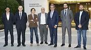 Participantes-en-la-mesa-redonda--El-papel-de-la-FP-en-la-innovacion--Fundacion--Ramon-Areces-defini.jpg