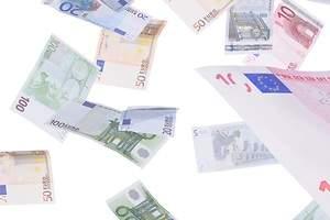El mundo contra la evasión fiscal