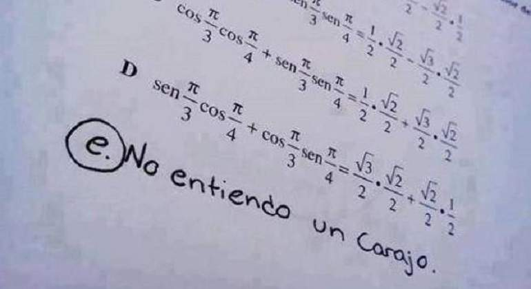 Respuesta-examen-matematicas.jpg