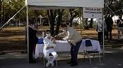 Vacunacion-Mexico-Reuters.JPG