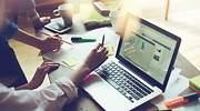 Inteligencia emocional, gestión del tiempo o manejo del estrés: las habilidades que más demandan las empresas