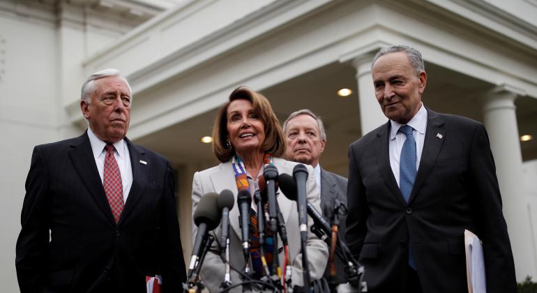 Pelosi-Reuters-770.png