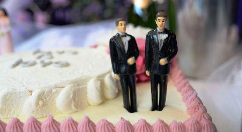 tarta-gay-pareja-boda-getty-via-bloomberg.jpg