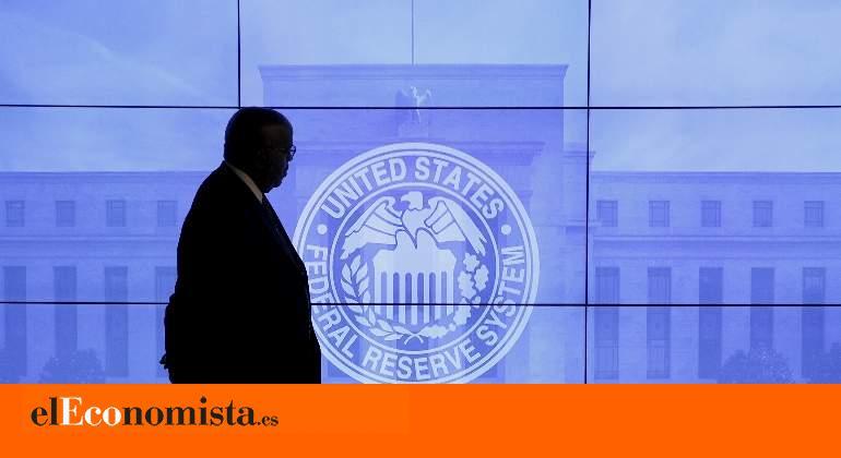 """Las actas de la Fed definen el recorte de tipos de julio como una """"recalibración"""" de su política monetaria"""