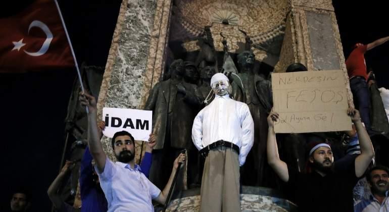 protesta-gulen-turquia-reuters.jpg