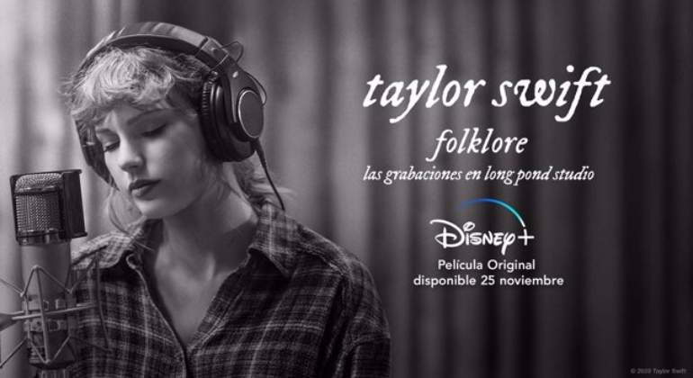taylor-swift-disney-plus.jpg
