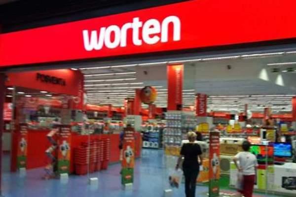 Worten aumenta sus opciones de pago - Oney facily pay ...
