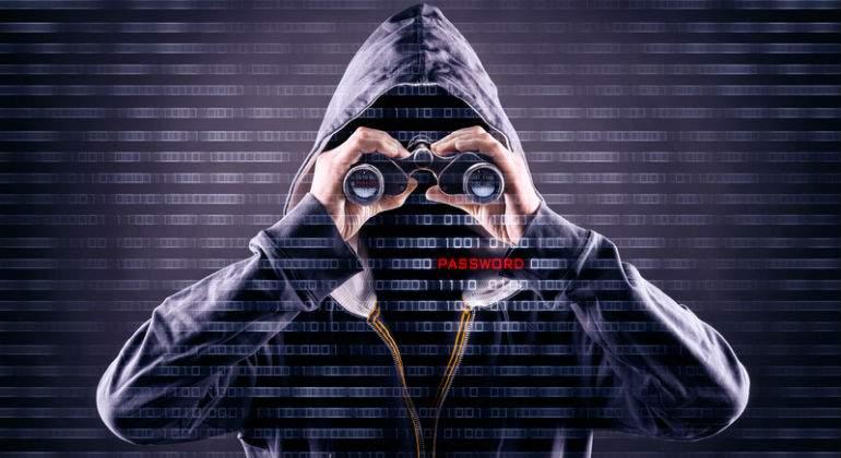 hacker-2.jpg