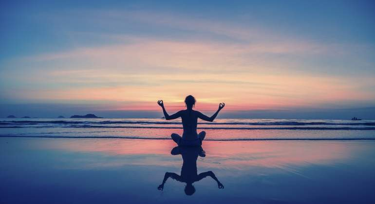 meditacion-dreamstime.jpg
