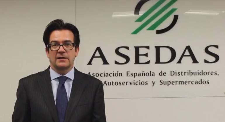 Ignacio-Garcia-Magarzo-Asedas.jpg