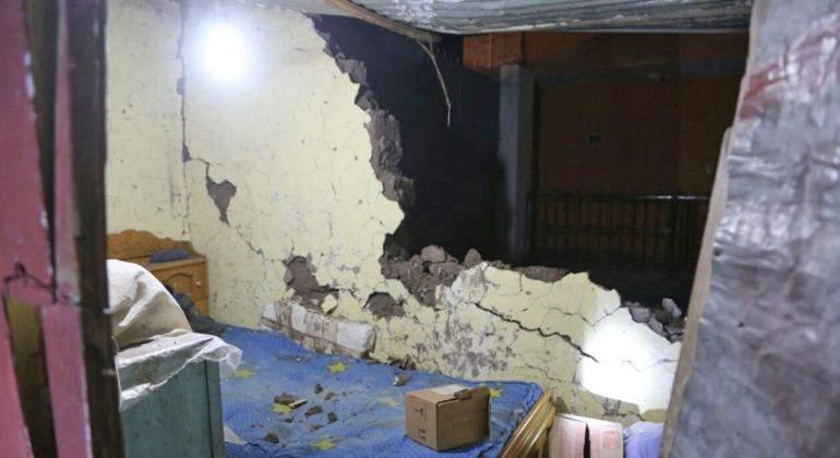 terremotocaylloma7702.jpg