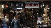 black-friday-tienda-zapatos-ep.jpg