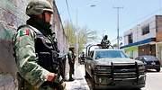 seguridad-guardia-nacional-EFE-28-julio-770-420.jpg