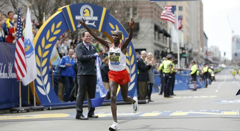 BOSTON-MARATHON-EFE.jpg