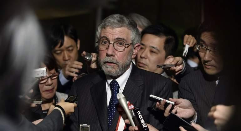 krugman-microfonos.jpg