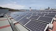 Marineda-Paneles-Solares.jpg