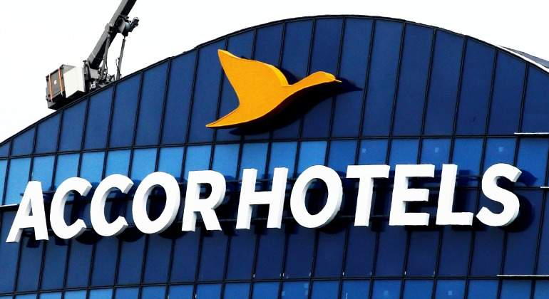 accor-hoteles-770-reuters.jpg