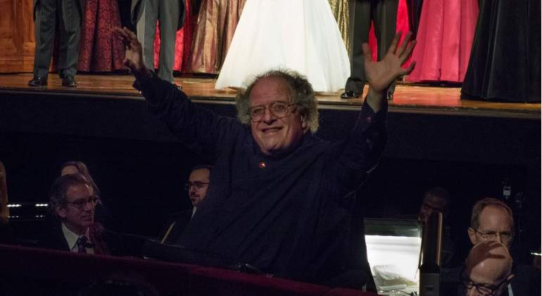 james-levine-met-opera-wikipedia.jpg