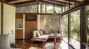 casa-prefabricada-madera-5000-euros-1.jpg