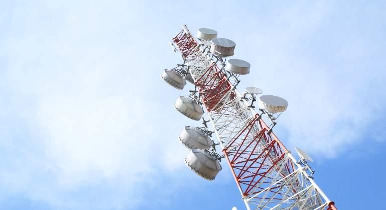 antena-telecom-770.jpg