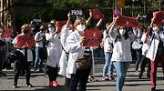 huelga-medicos.png