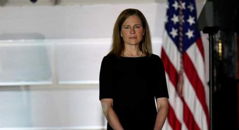 amy-coney-barrett-2.jpg