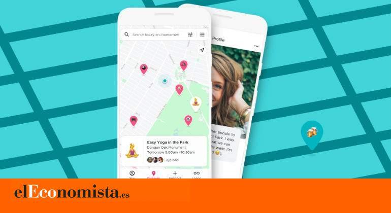 Google vuelve a intentarlo en redes sociales: trabaja en una app para conectar a usuarios con intereses comunes