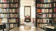 770x420-sala-interiorismo-sala-biblioteca-luis-butamante.jpg
