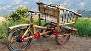 770x420-bicicleta-electrica-bambu.jpg