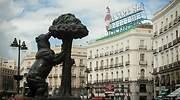Madrid-Sol-Oso-Madrono.jpg