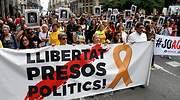 La empresa teme que el frenazo de la economía se agudice en Cataluña tras la sentencia del Procés