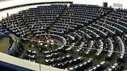 La Eurocámara consigue 12.500 millones más para el presupuesto comunitario