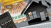 vivienda-dinero-calculadora-dreams.jpg